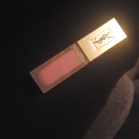 Yves Saint Laurent Tatouage Couture Liquid Matte Lip Stain uploaded by Bobbi M.