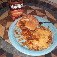 Hunt's Manwich Original Sloppy Joe Sauce uploaded by Shalayna G.