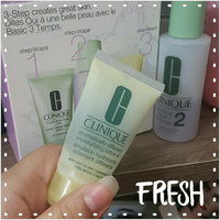 Clinique 3-Step Introduction Kit Skin Type 2 uploaded by Nona M.