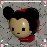 Disney's Stitch Tsum Tsum Lip Smacker, Blueberry uploaded by Melissa Z.