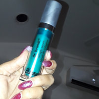 Dr. Brandt® Collagen Booster Collange Eye Serum Dark Circles Away uploaded by Amy G.