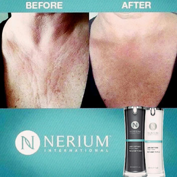 Photo of Nerium Day and Night Cream Set 1 oz. each uploaded by Ashanti C.