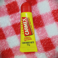 Carmex® Strawberry Flavor Everyday Soothing Lip Balm uploaded by Lizbeth S.