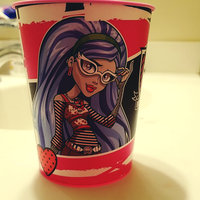 DesignWare Monster High 16 oz Cup uploaded by miss R.