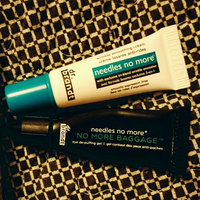 Dr. Brandt® Needles No More Wrinkle Smoothing Cream uploaded by Nicole W.