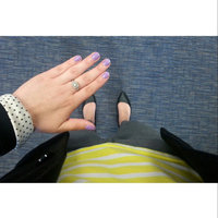 OPI 0.5 oz Nail Lacquer - No. NL B87 A Grape Fit uploaded by Breanne R.