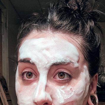 Photo of SEPHORA COLLECTION Bubble Mask Detoxifying & Oxygenating 1.35 oz uploaded by Nicole T.