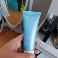Clarins HydraQuench Cream-Mask uploaded by rosalinda S.