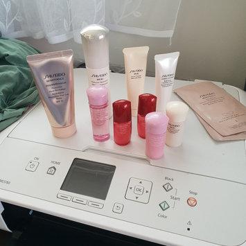 Photo of Shiseido White Lucency Perfect Radiance Brightening Eye for Unisex uploaded by rosalinda S.