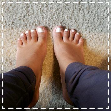 Photo of Sally Hansen® Miracle Gel™ Nail Polish uploaded by Princess C.