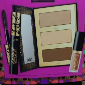 Photo of tarte Limited-Edition Natural Artistry Faves Color Collection uploaded by MJ S.
