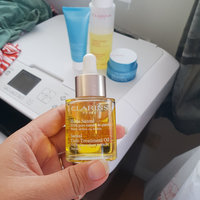 Clarins Santal Face Treatment Oil uploaded by rosalinda S.