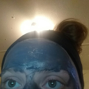 Photo of SheaMoisture African Black Soap Problem Skin Facial Mask uploaded by laurell s.