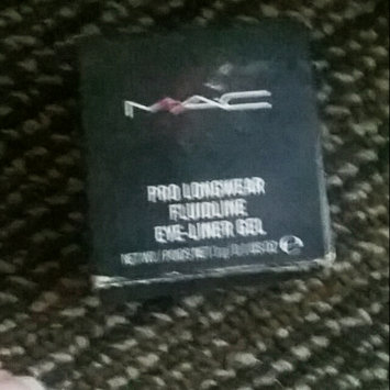 Photo of M.A.C Cosmetics Fluidline Brow Gelcreme uploaded by Brittney H.
