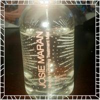 Josie Maran Nirvana Hydrating Treatment Mist uploaded by Brittney H.