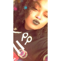 e.l.f. Studio Moisturizing Lipstick uploaded by Te'Ashia W.