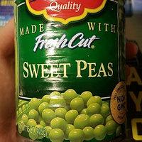 Del Monte® Sweet Peas uploaded by Vilma A.