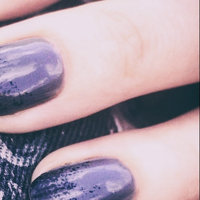 Orly Cuticle Oil+ uploaded by Sarah D.
