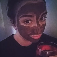 LUSH Cupcake Fresh Face Mask uploaded by Jasmine R.