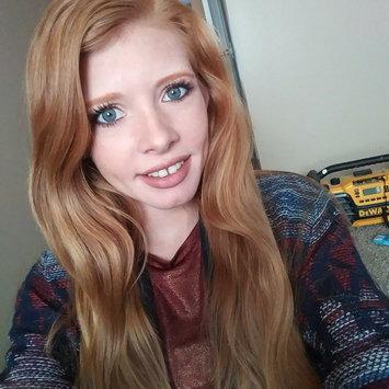 Photo of Clairol Nice'n Easy Permanent Hair Color uploaded by Kaylee B.