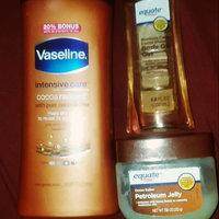 Equate Moisture Care: Cocoa Divine Body Oil Gel, 6.8 fl oz uploaded by Jennifer S.