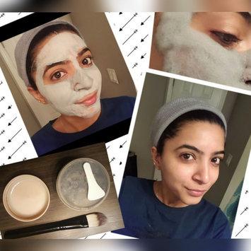 Photo of Elizavecca Milky Piggy Carbonated Bubble Clay Mask uploaded by Sanjana N.