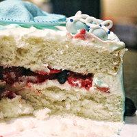 Betty Crocker™ Super Moist™ Favorites Vanilla Cake Mix uploaded by Sanjana N.