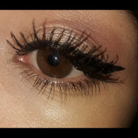 SEPHORA COLLECTION The Mascara - Volume, Length & Definition Ultra Black 0.304 oz uploaded by JULIA G.