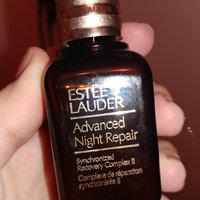 Estée Lauder Advanced Night Repair uploaded by Amanda J.