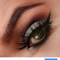 Huda Beauty Classic False Lashes Scarlett 8 uploaded by Ruma N.