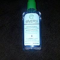 Antimicrobial Spray uploaded by Lakeshia R.