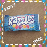 Concord Confections Razzles Single 1.4 Oz(Case of 24) uploaded by Katrina S.