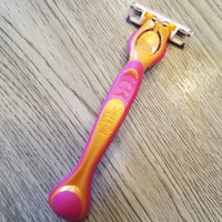 Gillette Venus Simply Venus Razor uploaded by Kylie R.