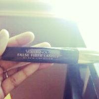 L'Oréal Paris Voluminous® False Fiber Lashes™ Mascara uploaded by Jaime V.