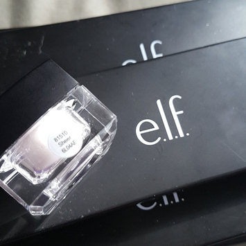 Photo of e.l.f. High Definition Powder uploaded by Krista M.