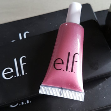 Photo of e.l.f. Shimmering Facial Whip uploaded by Krista M.