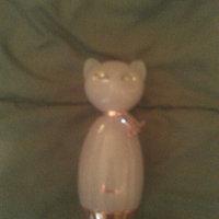 Katy Perry Meow! Eau de Parfum uploaded by Amber L.