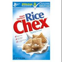 Chex™ Gluten Free Rice uploaded by dana% L.