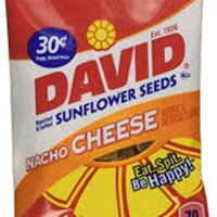 David Sunflower Seeds Ranch uploaded by dana% L.