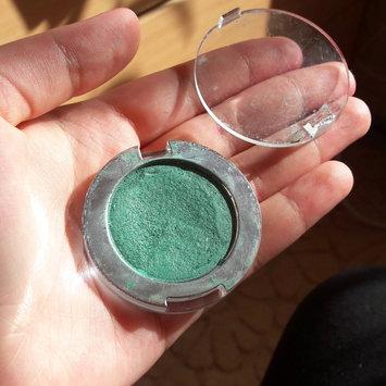 Photo of Essence Eyeshadow uploaded by Skaiva S.