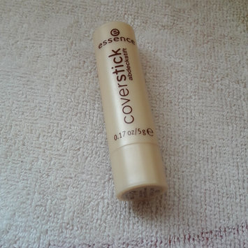 Photo of Essence Coverstick uploaded by Skaiva S.