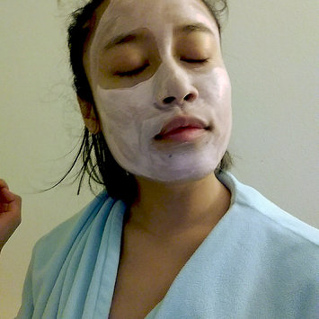 Photo of Origins Original Skin Retexturing Mask with Rose Clay uploaded by Joanne W.