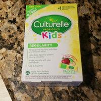 Culturelle Kids Regularity, 24 ea uploaded by reha c.