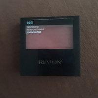 Revlon Powder Blush uploaded by Stephanie M.