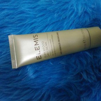 Photo of ELEMIS Superfood Day Cream uploaded by Stacie H.