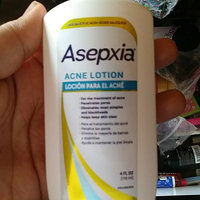 Asepxia Astringent Lotion - 4 Oz uploaded by Keyshla V.