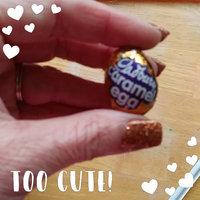 Cadbury Caramel Crème Egg uploaded by Lisa M.