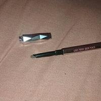 Benefit Cosmetics Goof Proof Eyebrow Pencil Travel Size Mini In 03 - Medium uploaded by Kylee J.