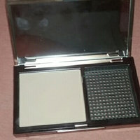 Urban Decay Naked Skin Ultra Definition Powder Foundation uploaded by Kylee J.