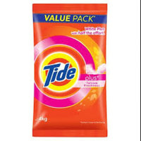 Tide Plus A Touch of Downy Powder Laundry Detergent uploaded by dana% L.